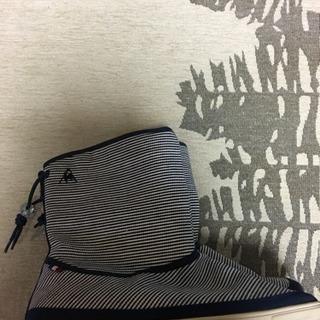ルコック  ブーツ  24.5  美品 - 靴/バッグ