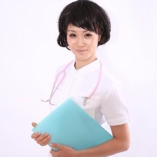 夜勤なし!銀座の美容皮膚科の看護師の募集❤️