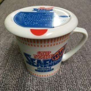 マグカップ 未使用品