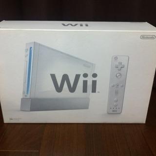 【中古】Wii