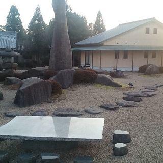 卓球やダンスのサークルや部活動の団体様にぴったりの温泉旅館です‼