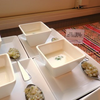 寒い冬に特に食べたい温ったかメニュー3品を作ります!!