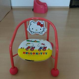 子供用椅子 子供用補助いす