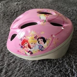 ディズニー ヘルメット 47〜52cm