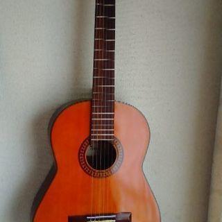 【激レア】♪TOKAI HAMAMATSU クラシックギター♪