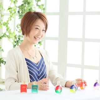 【2018年3月開講!】カラーセラピスト総合コース