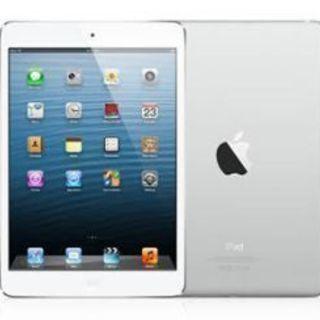 シニアだからこそ!iPadがオススメです!