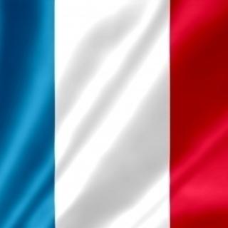 2/8(木) フランス語でアート!~Parlons des…