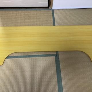 ピアノ用 敷板(イトマサビッグパネル)&インシュレーター(ピアキャッチ)