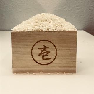 [精米]国内産 ブレンド米❗️
