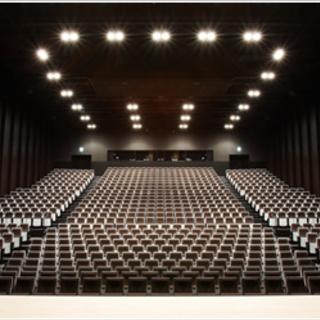 ☆2018年7月 ダンスの舞台出演者募集☆