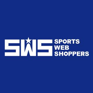 WEBデザイナー・コーダーを募集!国内最大級WEBサッカーショップ...