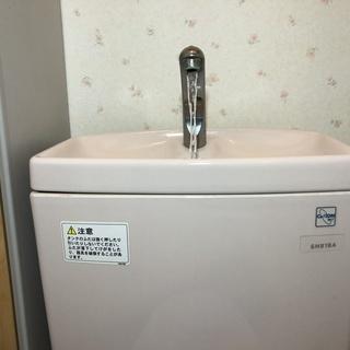大阪府枚方市/【トイレ修理】 トイレタンク・便器の水漏れ修理なら、...