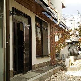 宿泊用途可能、京都市伏見区向島、近鉄向島歩10分、京阪観月橋歩10...