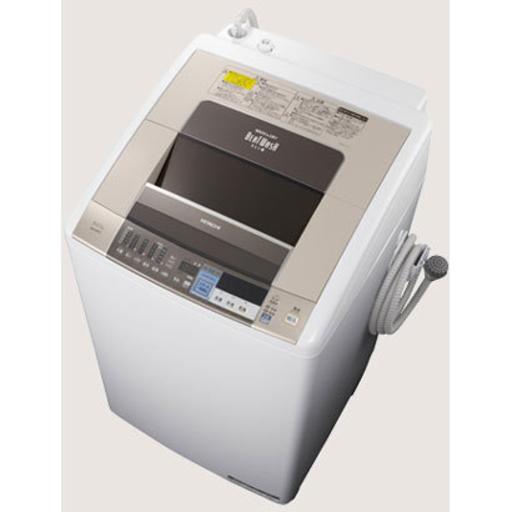 日立 洗濯 機 部品 【楽天市場】HITACHI部品 >