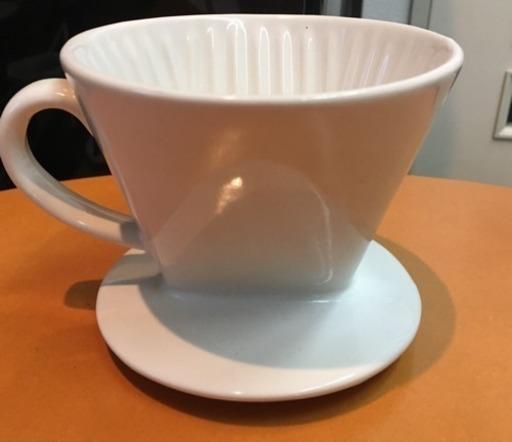 コーヒーフィルターの収納アイデア。無印良品と100均のおすすめ収納ケースをご紹介