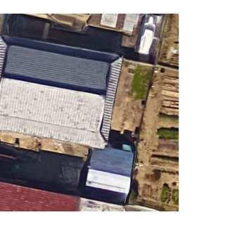 塩浜礒津土地70坪 建物平屋24坪(築61年)