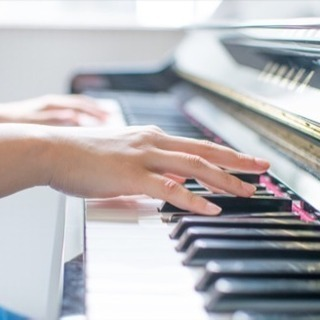 DTM.鍵盤楽器のご指導をお願いします