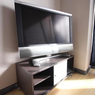 🏠オートロック完備!家具家電付き!🏠 - 京都市