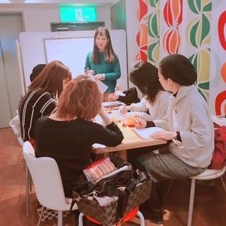 2/24(土) どんどん話せる韓国語講座!発音矯正&文法!