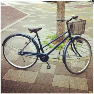 自転車 ジャンク