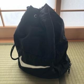 NIKE【美品】バッグ
