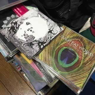 洋楽CD六十枚セット
