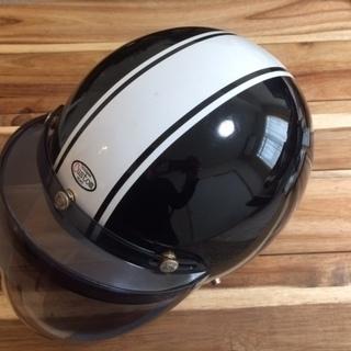 バイクヘルメット:TACHIBANA CUSTOM SINCE G...
