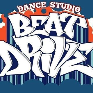 ダンススタジオBEATDRIVE