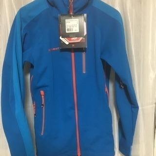 マムート ultimate nordpfeiler jacket