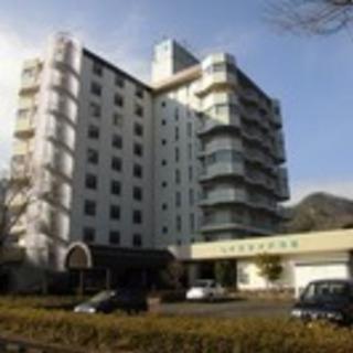 温泉付きリゾートマンション(賃貸)