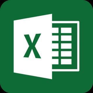 Excel・マクロ・VBA教えます