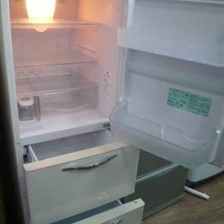 本日限定‼️20%OFF✨265L冷蔵庫💕自動製氷‼️全額返金保証🙇