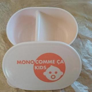 MONO  COMME CA  KIDS
