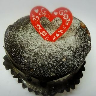 バレンタインデーを贈ろう!