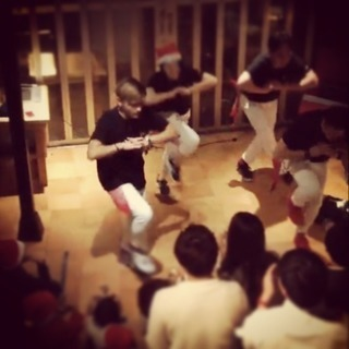 成田市近郊でダンサー募集‼️
