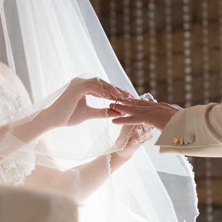 ☆私は何故結婚できないのか☆幸せな結婚をするためのマンツーマン☆6...