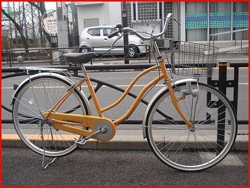 自転車 あさひ