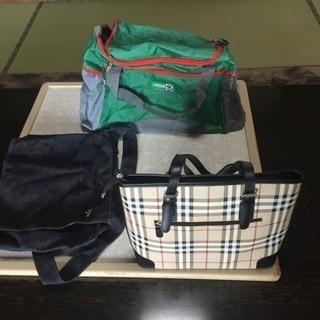 62756c7ccb47 福岡県 柳川市のバッグの中古あげます・譲ります|ジモティーで不用品の処分