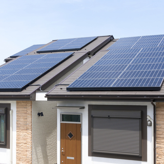 【営業】太陽光発電・蓄電池のフルコミ営業!/副業・Wワークも可!(東京)