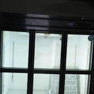 【値下げ】業務用冷蔵庫