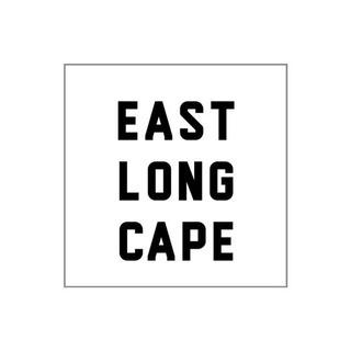 EastLongCape