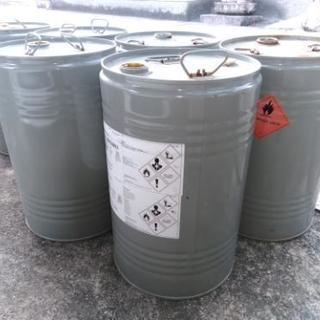 ミニドラム缶 68リットル