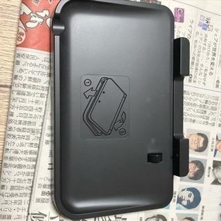 3DSiLL用 - 中津川市