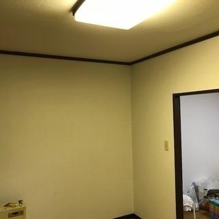 クロス壁紙・クッションフロア補修・貼替いたします。