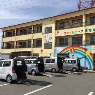 福祉有償運送資格1日講習会 長野県開催決定