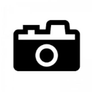 カメラ撮影・動画撮影・ドローン撮影ならお任せを