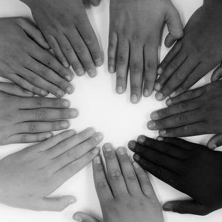 3/19 正直なところ人事・採用の仕事に手が回らない人のためのセミナー【人事・採用担当倶楽部】 - 名古屋市