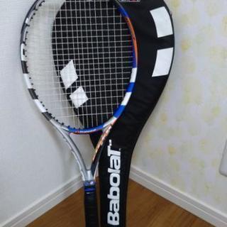 バボラ テニスラケット 未使用🎾