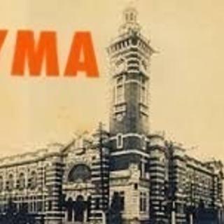 YMA (横浜マジシャンズ・アソシエーション)会員募集